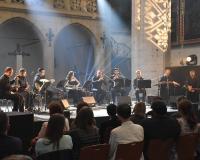 Gurdjieff Ensemble