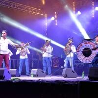 Pannonica Folk Festival 2017