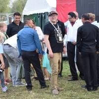 Pannonica Folk Festival 2018