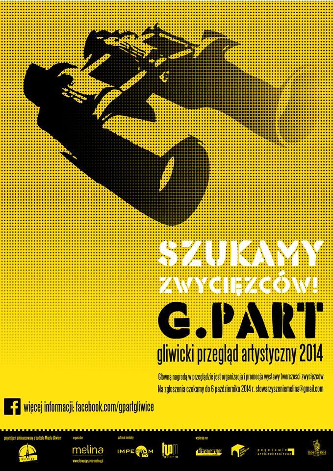 gpart2014