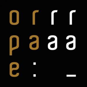 Opera Rara