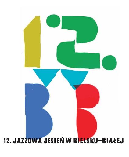 12. Jazzowa Jesień w Bielsku-Białej : 11-16 listopada 2014 | NOWE WYMIARY