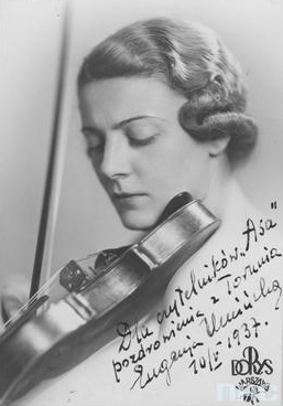 źródło: Wikimedia Commons (1937)