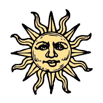 sun_cover