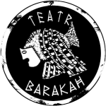 barakah_logo_300
