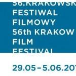 logo56kff_data_cover