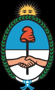escudo_nacional_color_01