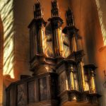 music-church-religion-cathedral-large