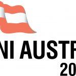 1_11230_dni-austrii-2016