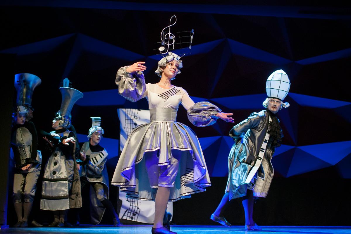 ballet-de-la-musique-wroclaw-2016-fot-artur-strak