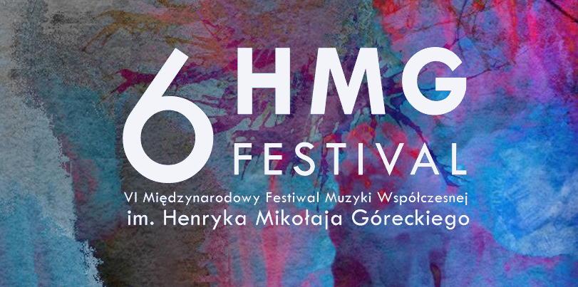 hmg16