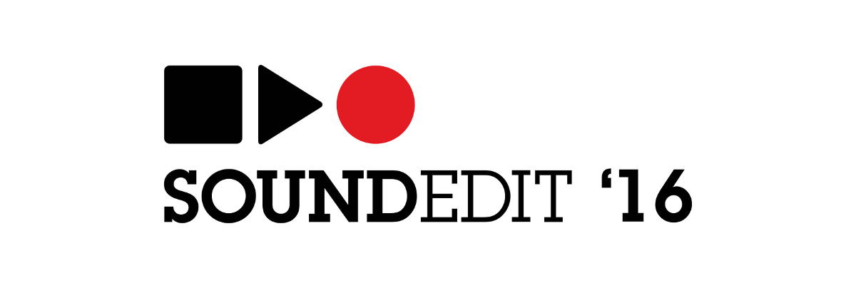 soundedit16_logo_net