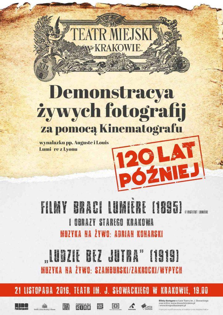 120latkina_plakat_a3-2-page-001