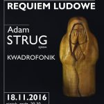 2016-11-18_strugfk