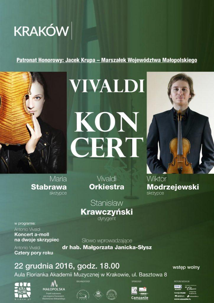 plakat-antonio-vivaldi-koncert-_900