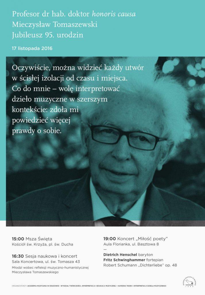 tomaszewski-plakat