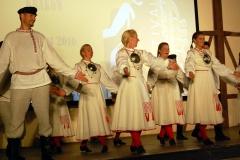 IV Letni Festiwal Muzyki i Tańca - Kraków 2016