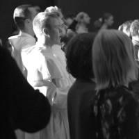 7 x Gospel - Koncert Finałowy