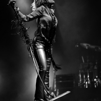 foto: Małgorzata Rzeszutek