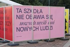 Akademia Muzyczna im. Krzysztofa Pendereckiego w Krakowie
