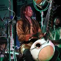 Pomoc brzmi dobrze – Koncert charytatywny dla dzieci Kamerunu