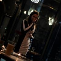 Cafe-Zouza_29_03_2019_MR-_002