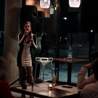 Cafe-Zouza_29_03_2019_MR-_004