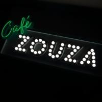 Cafe-Zouza_29_03_2019_MR-_020