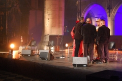ETNOKRAKÓW - Nomadic Voices