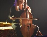Aleksandra Kauf