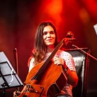 Lato na Fortach: Mikromusic, foto: Małgorzata Rzeszutek