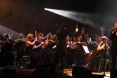 Grechuta Festival (15)
