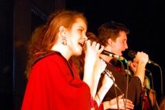 Joyful Voice
