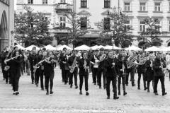Copyright © Andrzej Wodziński - Muzyczny Kraków