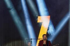 Krzysztof Zalewski - foto: Tomasz Czernek