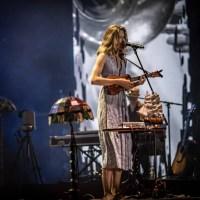 Julia Pietrucha  ,Lato z Radiem 2019