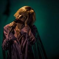 Mela Koteluk , Lato z Radiem 2019