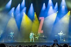 Męskie Granie 2021 - Żywiec, foto: Tomasz Czernek