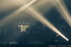 Mrozu - foto: Tomasz Czernek