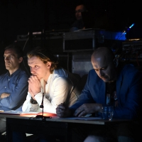 NIEMEN – My Music – Jury ciężko pracuje ...