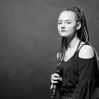 NIEMEN – My Music – konkurs na interpretację i aranżację utworów Czesława Niemena