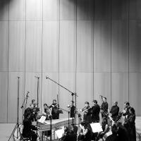 Orchester 1756 - koncert w Krakowie
