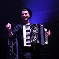 Pannonica 2019, Luiku & Dmytro Cyperdiuk