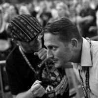 Pannonica Folk Festival 2019 - post scriptum
