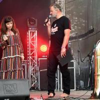 Pannonica Folk Festival 2019 // rozpoczęcie