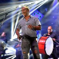 Pannonica Folk Festival 2019 // Koçani Orkestar