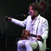 Pannonica Folk Festival 2019 // Goran Bregović