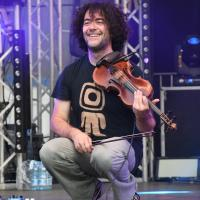 Pannonica Folk Festival 2019 // Baro Drom Orkestar