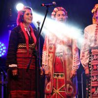 Pannonica Folk Festival 2019 // The Bulgarian Voices – Angelite