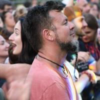 Pannonica Folk Festival 2019 // festiwalowicze